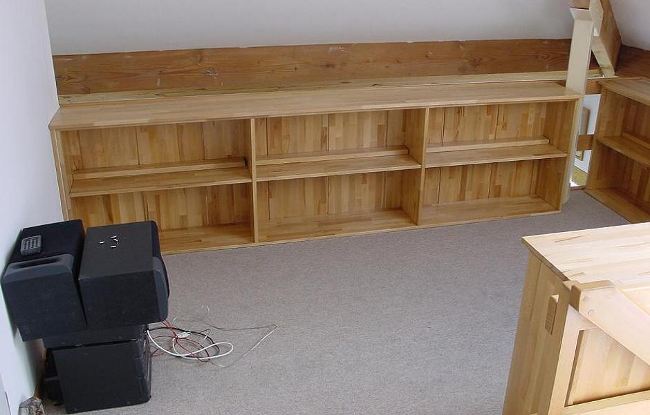 bois hetre lamelle colle vernis. Black Bedroom Furniture Sets. Home Design Ideas