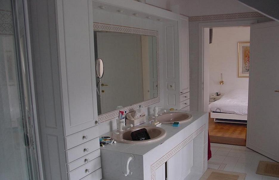 Panneaux hydrofuge salle de bain 20170630170217 for Panneaux salle de bain
